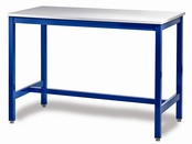 Medium Duty Workbenches - ESD Laminate Top