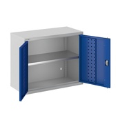 ToolStor Wall Cabinets